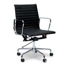 milan direct replica eames executive office. eames classic replica management office chair colours by milan direct get it now or find more shop all chairs at temple u0026 webster executive