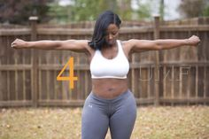 Top Ten Exercises For Women By Buffie The Body...DETAILS INSIDE... - HIPHOPNEWS24-7.COM - Hip Hop News And Celebrity Entertainment!!