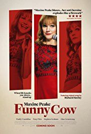 Watch Funny Cow (2018)  Full Movie,Full Funny Cow (2018)  Online HD Watch,Online Funny Cow (2018)  Full Free Movies,Funny Cow (2018)  Movie Full Watch,Movie Funny Cow (2018)  Full Cinema HD Watch,