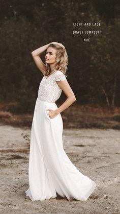 Wedding Dresses, Lace, Beautiful, Up Dos, Mariage, Boyfriends, Gowns, Weddings, Dress Wedding