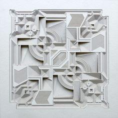 Cut Photo, Laser Art, Indian Art, Laser Cutting, Frames, Concept, Sculpture, Ink, Abstract
