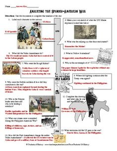 Other  Graphics and Student on Pinterest SlideShare Historical Thinking Skills