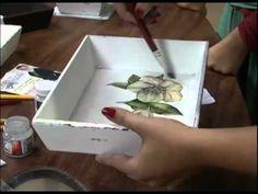 Claudia Noronha shared a video