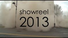 My showreel 2013 as videoreporter for Xinhua news agency, Rome bureau.