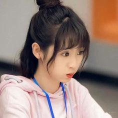 Chinese Babies, Drama Queens, Chinese Actress, Asian Actors, China, Korean Beauty, Korean Drama, Korean Girl, Idol