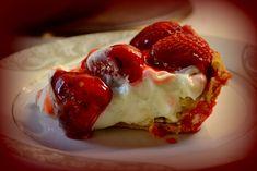 Sweet Pie, Food And Drink, Sweets, Cookies, Ds, Breakfast, Desserts, Food, Tarts
