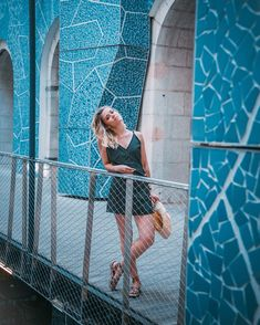 Mosaïques paisibles   #bleu #mosaique #docks #marseille #love #instagood #me #girl #beautiful #place #picoftheday #happy #summer #fashion #style #nice #color #colorful #girls #photo #art #day #loveit #woman