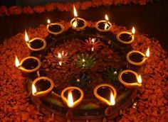 Happy Diwali Images Here we are sharing Happy Diwali Images and photos for Diwali 2017 Happy Diwali Photos, Festival Lights, Trees To Plant, Candles, Fairies, Plants, Facebook, Friends, Faeries