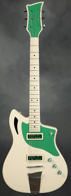 Tyyster Guitars #LardysWishlists #Guitar ~ https://www.pinterest.com/lardyfatboy/ ~