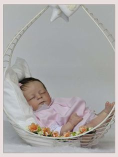 carine reborn babys - reborn baby - reborn dolls - homepage