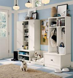 kids storage furniture | ... bedroom ideas kids playhouses indoor kids playroom furniture girls