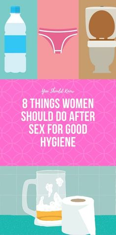 and foot care home remedies 8 Things Women Should Do After Sex For Good Hygiene Workout Routine For Men, Gym Workout Tips, Fitness Workout For Women, Killer Workouts, Fitness Goals, Feminine Wash, Health And Fitness Articles, Health Advice, Health Care