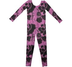 Checkout this design on Custom Made, Wetsuit, Pajama Pants, Lady, Swimwear, Pink, Collection, Shopping, Design