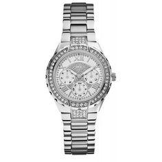Reloj guess sport lady w0111l1 - 159,20€ http://www.andorraqshop.es/relojes/guess-sport-lady-w0111l1.html