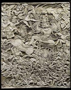 "edges-of-empires: "" Angkor art. Indian Temple Architecture, Religious Architecture, Machu Picchu, Angkor Vat, Angkor Wat Cambodia, Shiva Art, Historical Artifacts, Buddhist Art, Sacred Art"