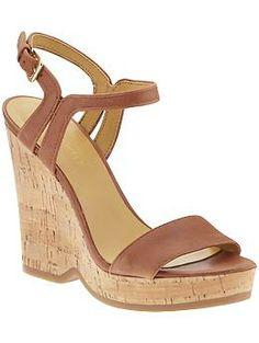d4db845bc22 140 Best shoes images