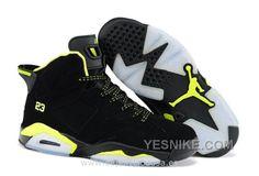 Big Discount 66 OFF Air Jordan 6 Hombre Nike Air Jordan 6 HombrehdefvbghmklodChinaUnix Air Jordan New Release