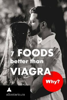 7 Foods Better Than Viagra - All Ontario Testosterone Boosting Foods, Testosterone Hormone, Natural Testosterone, Male Enhancement Exercises, Healthy Man, Health And Wellness Coach, Cholesterol