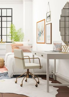 52 Best Small Space Design Images Small Space Design Small