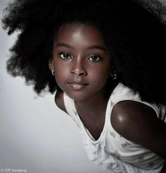 https://www.facebook.com/TrueAfricanArt/photos/a.337554246284405.84033.174358605937304/961616877211469/?type=1
