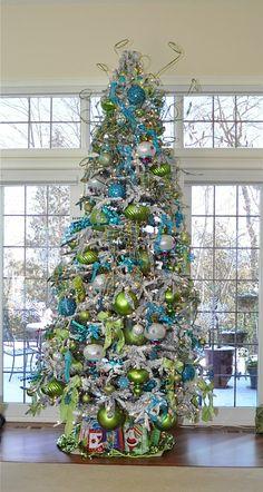 weihnachtsbaum dekoration verleih von. Black Bedroom Furniture Sets. Home Design Ideas