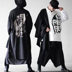 Y 3 Yohji Yamamoto, Modus Operandi, Origami Fashion, Jumpsuit Pattern, Fabric Manipulation, Store Online, Issey Miyake, Asian Fashion, Pattern Fashion