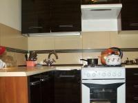 KUCHNIA - PLANOWANIE PRAKTYCZNEJ I WYGODNEJ PRZESTRZENI:  Dobrze zaplanowany układ mebli, sprzętu AGD, oświetlenia i gniazd elektrycznych to gwarancja wygody podczas przygotowywania posiłków w naszej kuchni.