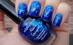 kleancolor nail polish - Google Search