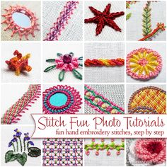 Stitch-Fun-Index.jpg 1,000×1,000픽셀