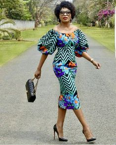 African clothing for women African mini dress African summer dress African print dress Ankara dress African short dress African pencil dress African Fashion Ankara, African Fashion Designers, Latest African Fashion Dresses, African Dresses For Women, African Print Dresses, African Print Fashion, Africa Fashion, African Attire, African Wear