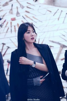 nuc long ve dep cua song hye kyo tai su kien quoc te - 4 Korean Actresses, Korean Actors, Song Hye Kyo Style, Song Joon Ki, Songsong Couple, Korean Artist, Antara, Latest Pics, Instagram Fashion