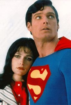 Margot Kidder as Lois Lane | Relembrando Margot Kidder, a Lois Lane dos antigos filmes de Superman