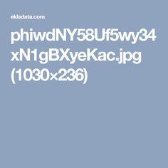 phiwdNY58Uf5wy34xN1gBXyeKac.jpg (1030×236)