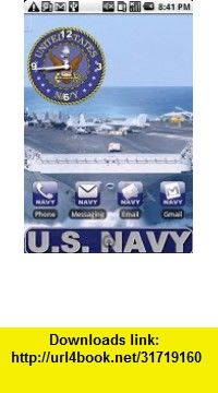 Navy Theme HD , Android , torrent, downloads, rapidshare, filesonic, hotfile, megaupload, fileserve