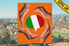 Elementary - Learn Italian the next level (from A1 to A2)