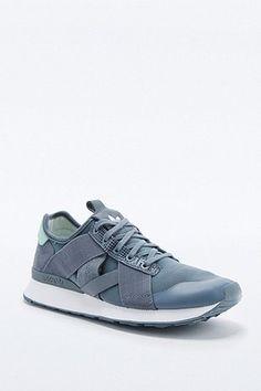 watch c494e 6ebdf Adidas ar-10 Grey Trainers Grey Trainers, Ar 10, Girls Shoes, Urban