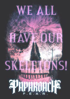 Image Result For Papa Roach Lyric Quotes