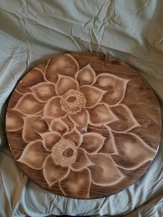 Custome Resined Wood Round, Great Gift Ideas, Custome Decor, Holiday Gift Ideas, Wedding Gift Ideas. Wood Art, Rustic home decor by Masick360Creations on Etsy