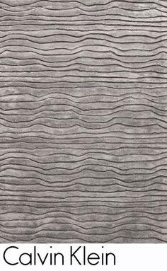 canyon rib rugs