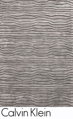 available on woven ground - canyon rib rugs
