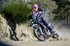 Michael Metge foi o vencedor da 10ª do Dakar que esta quinta feira ligou Chilecito a San Juan, no total de 751 quilómetros, 449 dos quais em especial cronometrada. O piloto francês da Honda foi o mais rápido num dia em que as dificuldades de navegação foram acentuadas o que levou a que muitos piloto