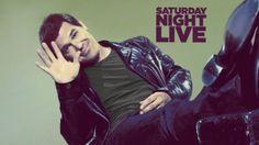 Josh Brolin Boss Effects, Saturday Night Life, Josh Brolin, Snl, Pretty Men, Musicals, Handsome, Dating, October