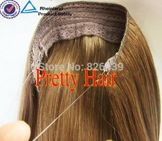 How to blend hair extensions hair extension tips pinterest how to blend hair extensions hair extension tips pinterest extensions and hair makeup pmusecretfo Image collections
