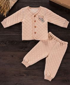aeaacb7a43585 28 Best Naturally Colored Cotton Baby One-Pieces images in 2017 ...