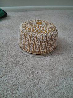 Tin, Patterns, Collection, Design, Decor, Block Prints, Decoration, Dekoration, Inredning