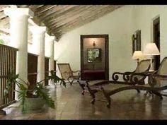 224 Best Architecture Sri Lanka Design Tropics 2 Images Tropical