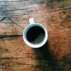 •coffee•☕️