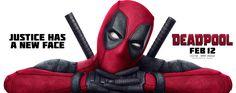 Deadpool | Billboard | TEN30 Studios