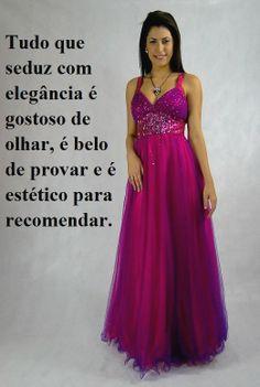 Maravilhosos vestidos de festa, acesse www.blacksuitdress.com.br #moda #vestidodefesta #blacksuitdress #lookfesta
