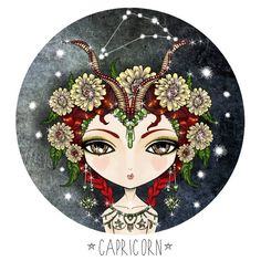 Capricorn Horoscope for April 2020 Zodiac Art, Astrology Zodiac, Astrology Signs, Zodiac Signs, 12 Zodiac, Capricorn Aquarius Cusp, Capricorn Rising, Aquarius Sign, Chinese Astrology